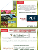 GSP Quillabamba 241114