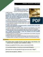 06092015_Atos 9_19a30_Paulo_Domingo