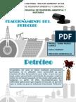 petroleo2