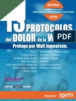Los_13_PROTOCOLOS_de_la_WSAVA_ya_estan_en_tu_PC_Tablet_o_movil_DISFRUTALOS.pdf