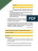 06082015 Quinta VivendoNaLuz