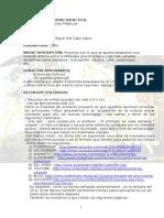 delcabo_lopez_juanmiguel.pdf