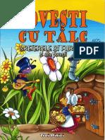 Povesti Cu Talc 2