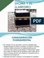 Mahoma y El Islamismo