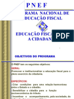 A Present a Cao Edu Caca of i Scale Teps