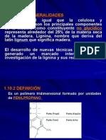 Qca.forest 05 (Lignina)