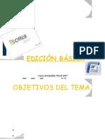 expo1-2_EDICION BÁSICA