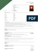 Resume_CID200003017288368