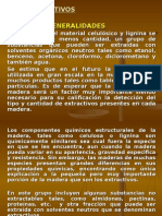 Qca.forest 06 (Extractivos)