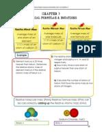 Chemistry Module Form 4 (3)