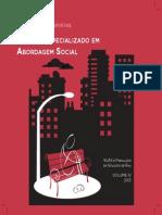 Cartilha Perguntas Respostas Abordagem17.02.PDF.pagespeed.ce.VbVPt-5vtp