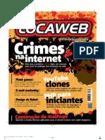 Revista Locaweb Nº 4