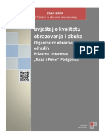 """OOO """"Raza i Pime"""" - Podgorica - januar 2015..pdf"""