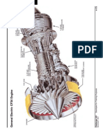 14 powerhplant.pdf