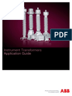 IT Application Guide Ed4