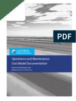 bplan_2014drft_operation_maintenance_cost_model_doc.pdf