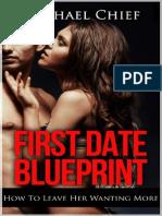 FirstDateBlueprint_MichaelChief