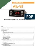 manual EWCM4180
