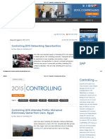 SAP FICO, Financials, Controlling Blog by Erpcorp