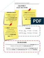 Chemistry Module Form 4 (7)