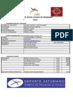 Avances XIV Raid Club CYM- Ayun. de Llanes (Asturias).pdf