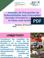 4 Presentación_MedidasPrevencionjun2015