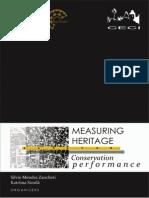 Measuring-Heritage-Performance00 En