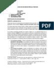 Caso Práctico II tributario