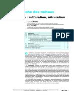 M4225.pdf