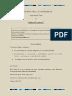 ac02-salud-enfermedad.pdf