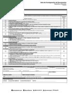 1acta_de_consignacion_credito_efectivo_Exterior.pdf