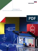 CPC 100 Brochure ENU