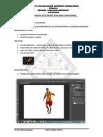 photoshop cs6-CLASE5.pdf