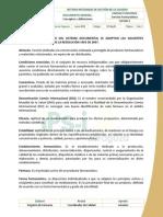 SIGC SFI Dg 01 Conceptos y Definiciones..Desbloqueado