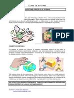 conceptos-elementales-de-sistemas.doc