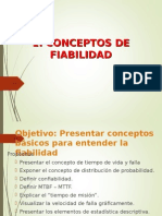 CursoConfiabilidad (1)