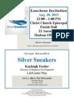 205 aug 20 flyer address