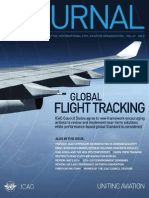 ICAO Journal No 2 2014 En