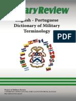 4510551 English Brazilian Portuguese Dictionary   Odor   Crimes 192855ee1b