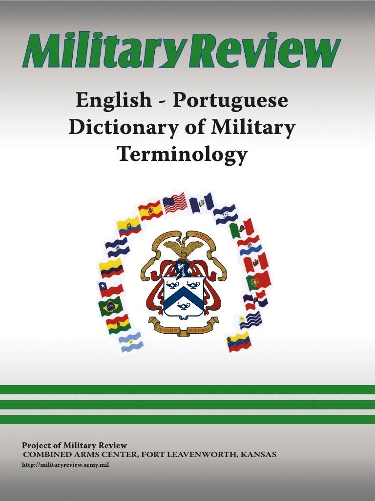 88d9f498b Por Teng Dictionary | Brigade | Military Forces