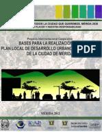 PDUL_merida.pdf