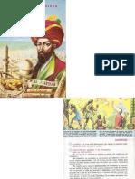 (E-book) Spanish Algebra a Baldor
