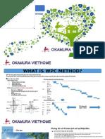 150519 - Wpc Presentation Viethome