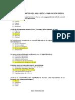 EXAMEN_FINAL_DERMATOLOGIA_VILLAMEDIC.pdf