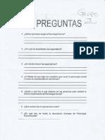 Coleccion conferencias.pdf