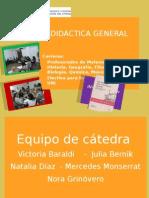 1era clase- Presentacion.pptx