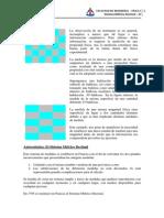 Teoria Unidad 1- Sistema Internacional de Unidades - Unidades Derivadas
