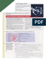explaininghowtechnologyworksPatricioA.FROMENGLISHFORENGINEERING