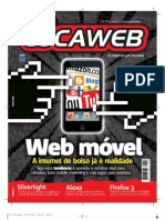 Revista Locaweb Nº 5