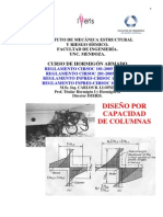 COLUM-PORT.pdf
